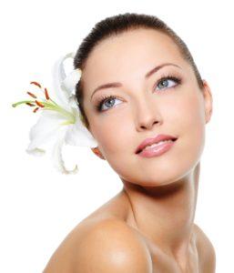Beauty-Salon-Smithfield-2
