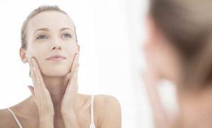 Συμβουλές περιποίησης για ένα όμορφο και λαμπερό δέρμα
